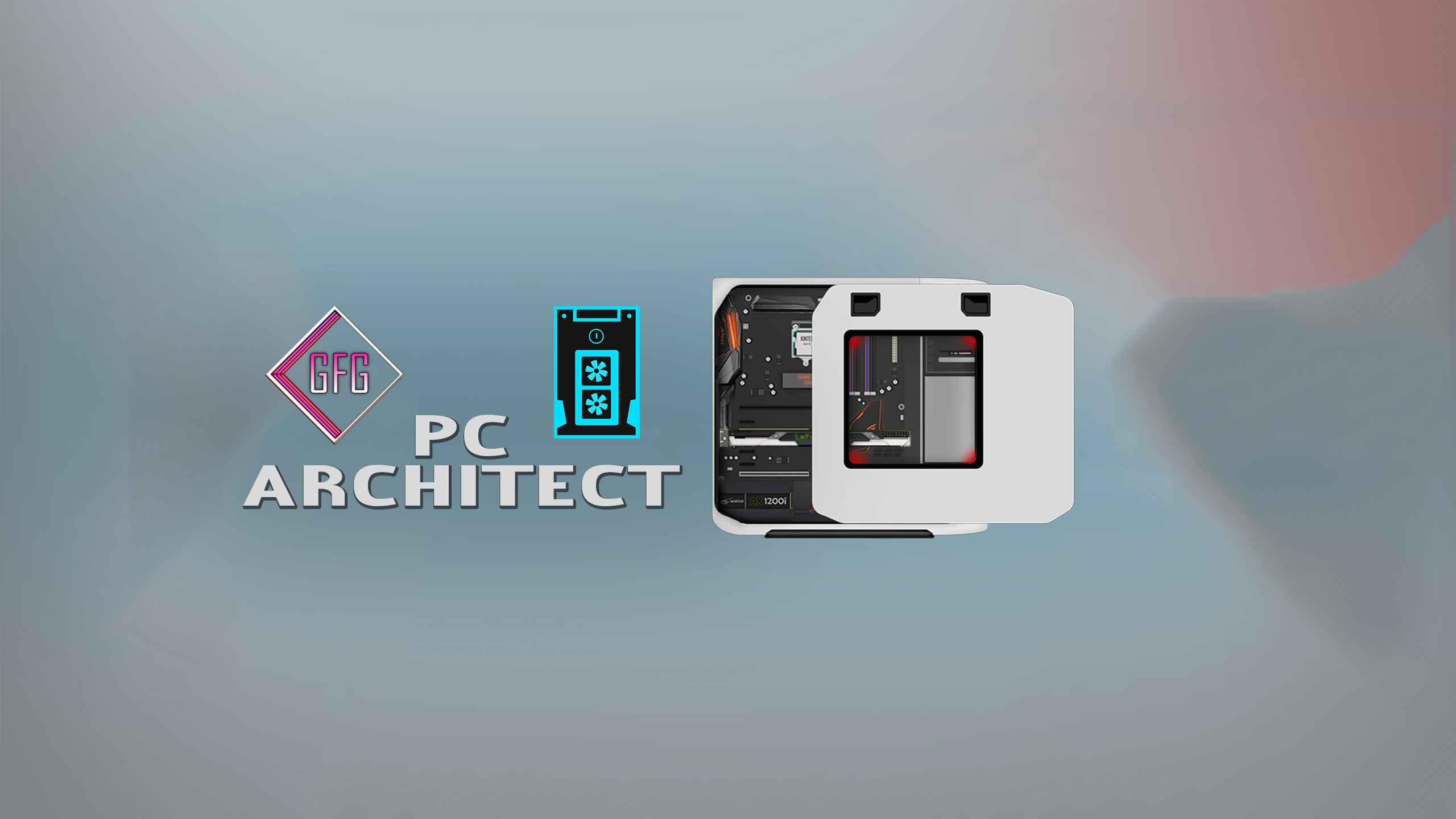 PC Architect