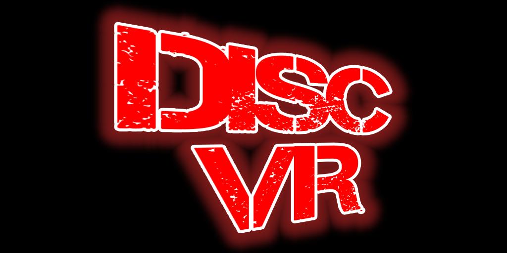 Disc VR