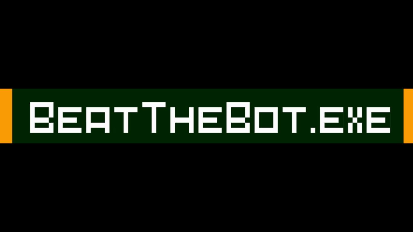 BeatTheBot.exe