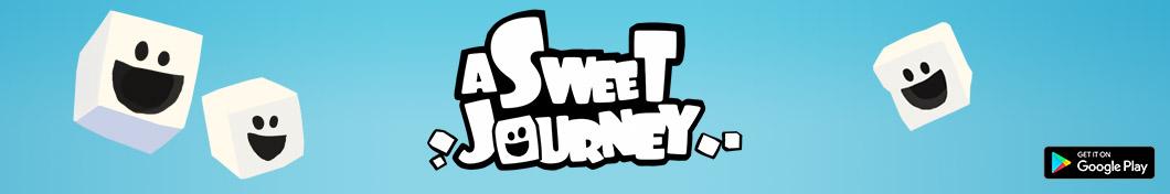 A Sweet Journey 2017