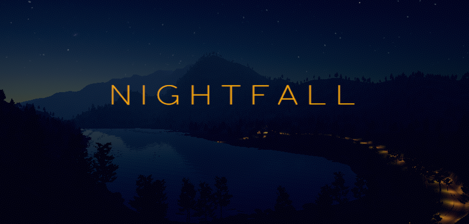 Nightfall (Prototype)