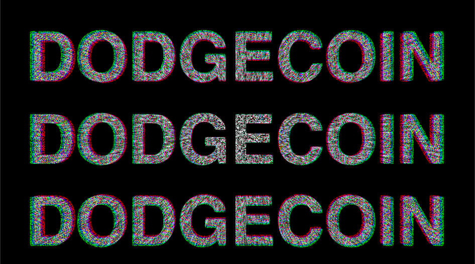 DODGECOIN