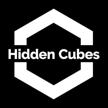 Hidden Cubes