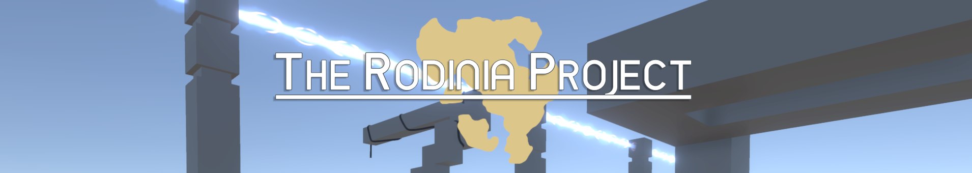The Rodinia Project