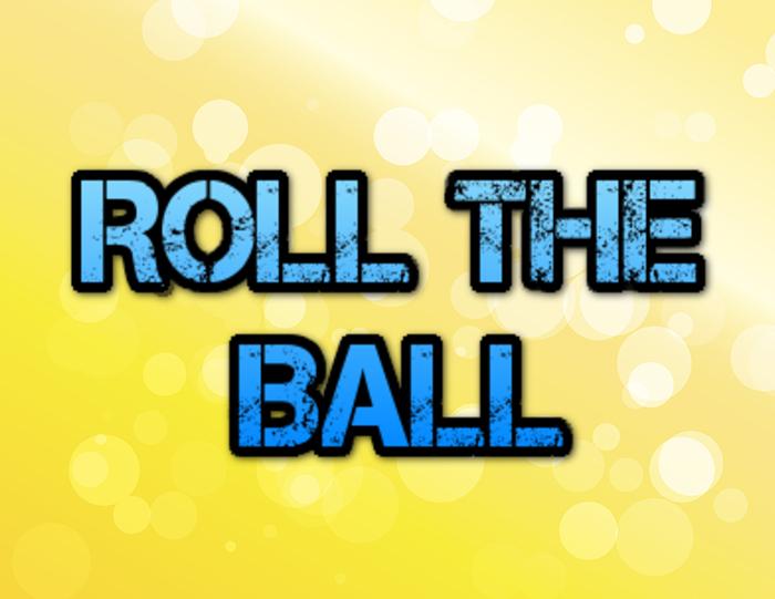 Roll The Ball (Ultimate) by Joe Brar
