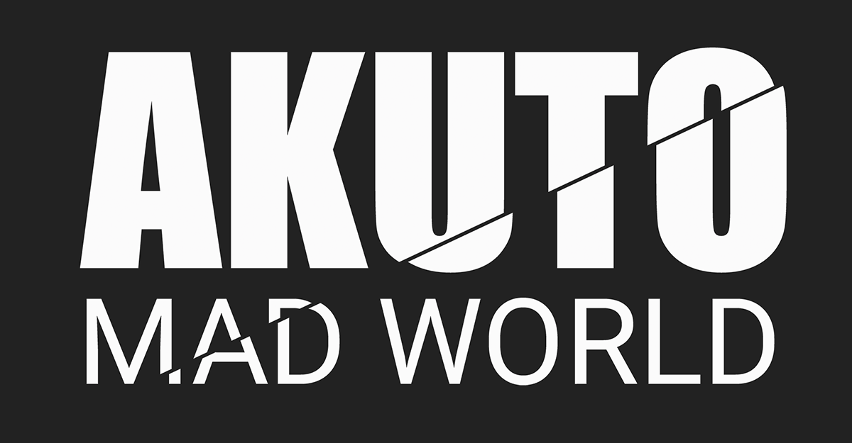 Akuto: Mad World (BIC Fest 2017)