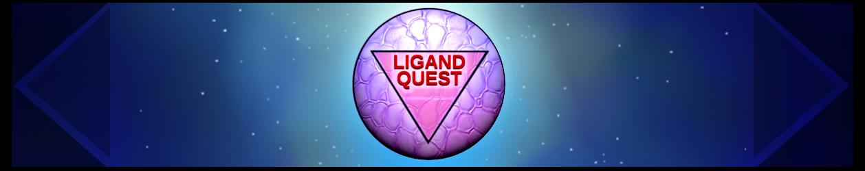 LigandQuest