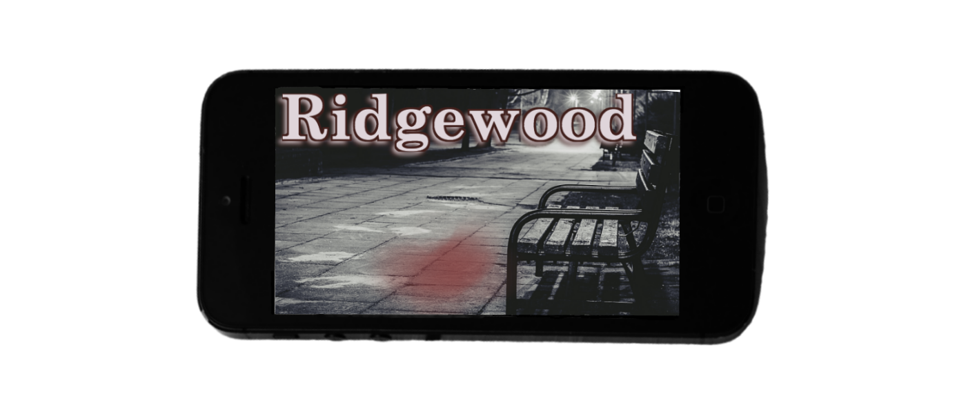 Ridgewood [Alpha Demo Available!]