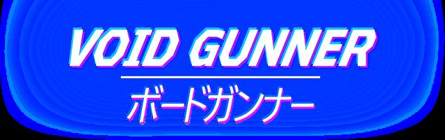Void Gunner