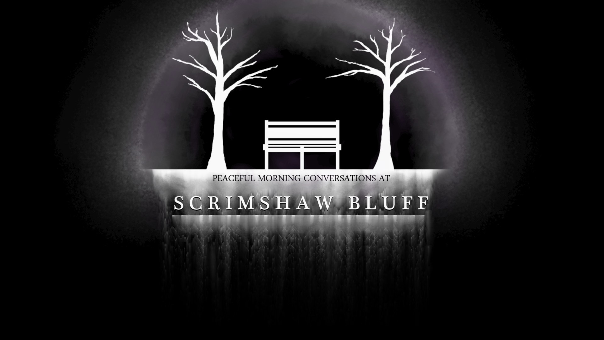 Scrimshaw Bluff (Demo v0.1)