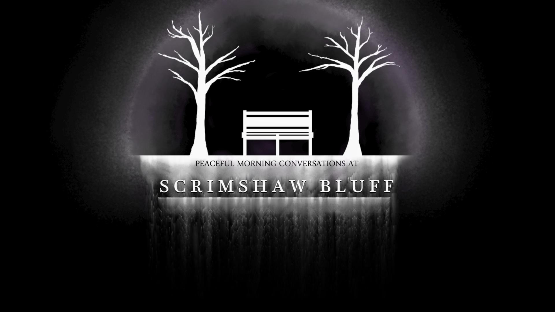 Scrimshaw Bluff (Demo v0.1)