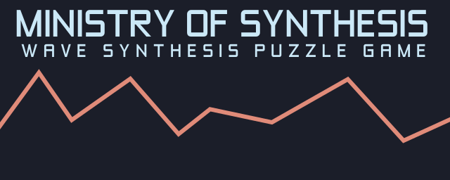Ministry of Synthesis