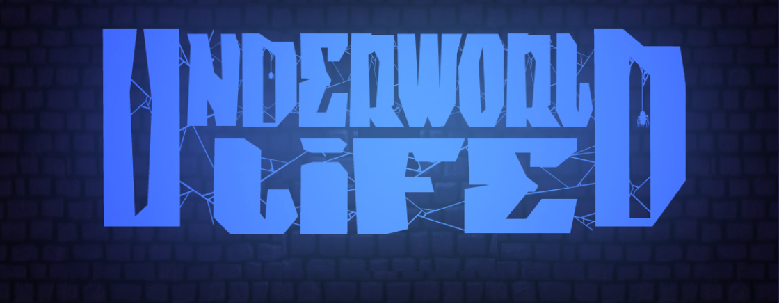 Underworld Life - demo
