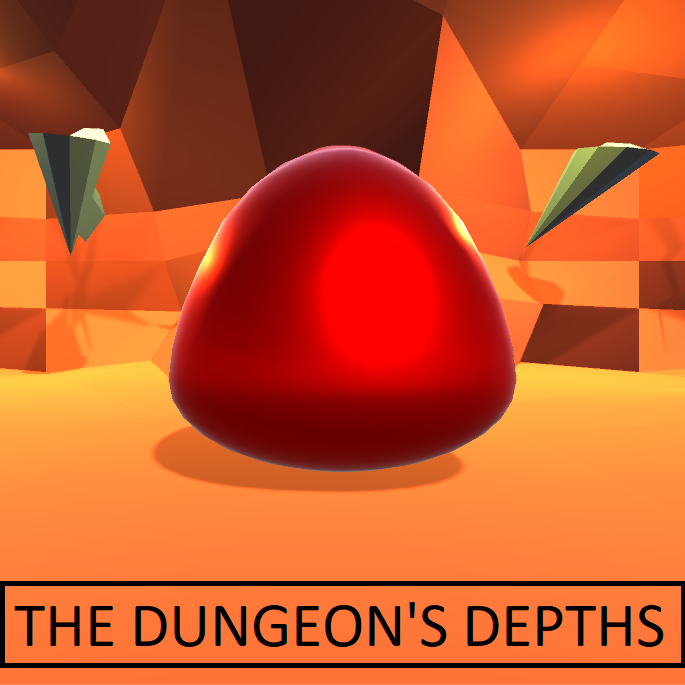 The Dungeon's Depths