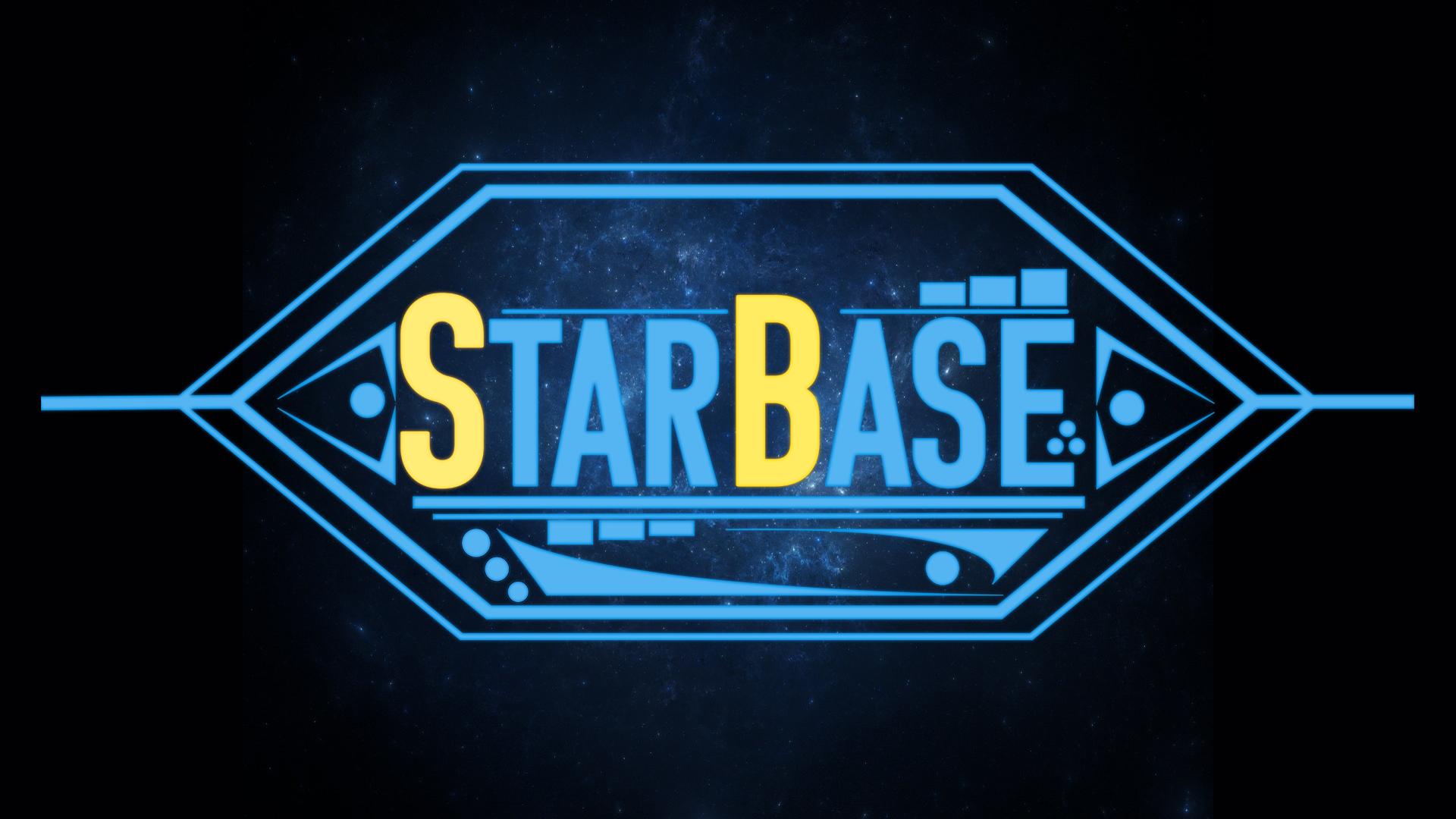 Starbase (UCF Student Game)