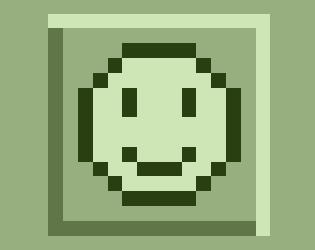 Minesweeper Retro by nuldius