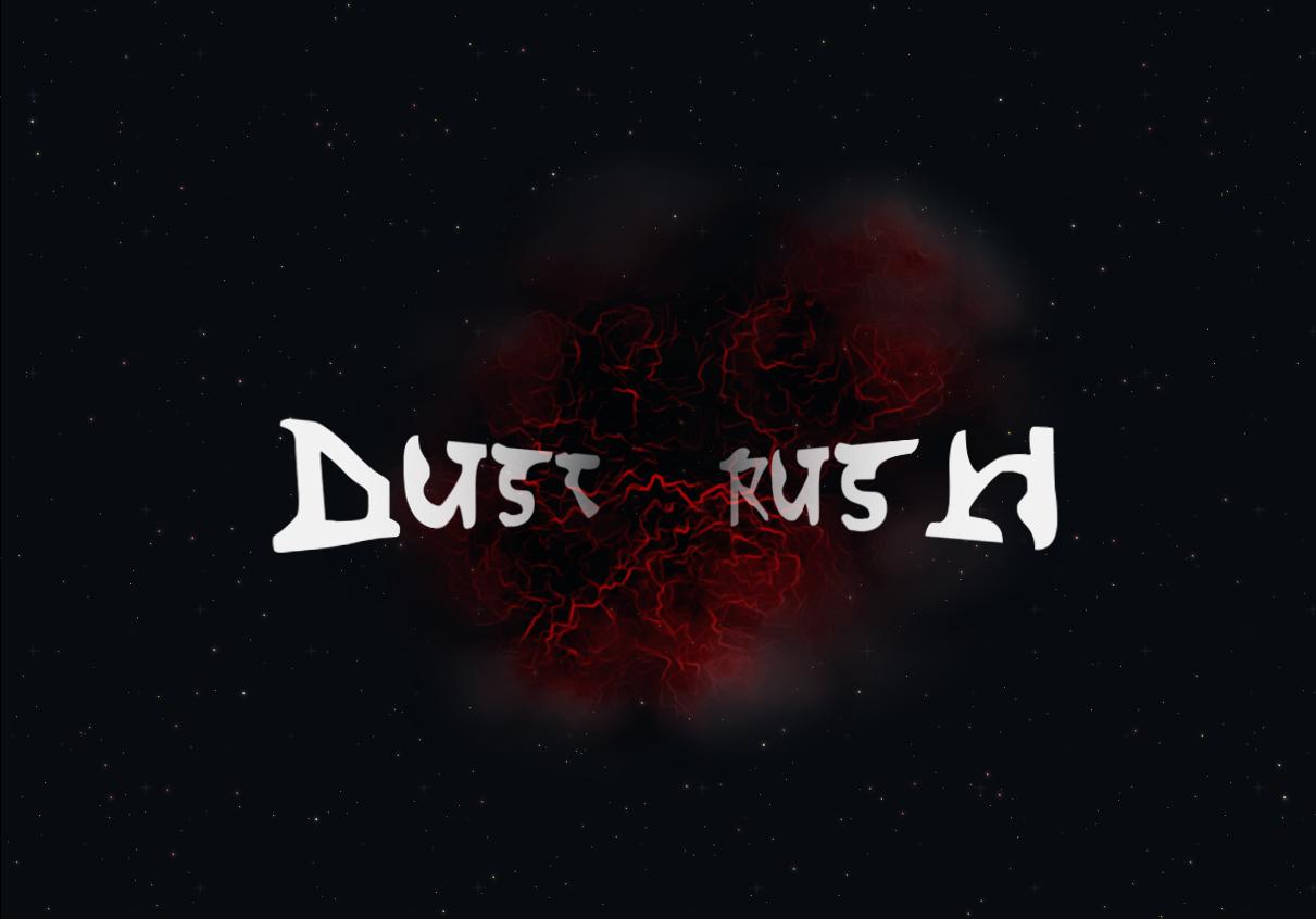 Dust Rush
