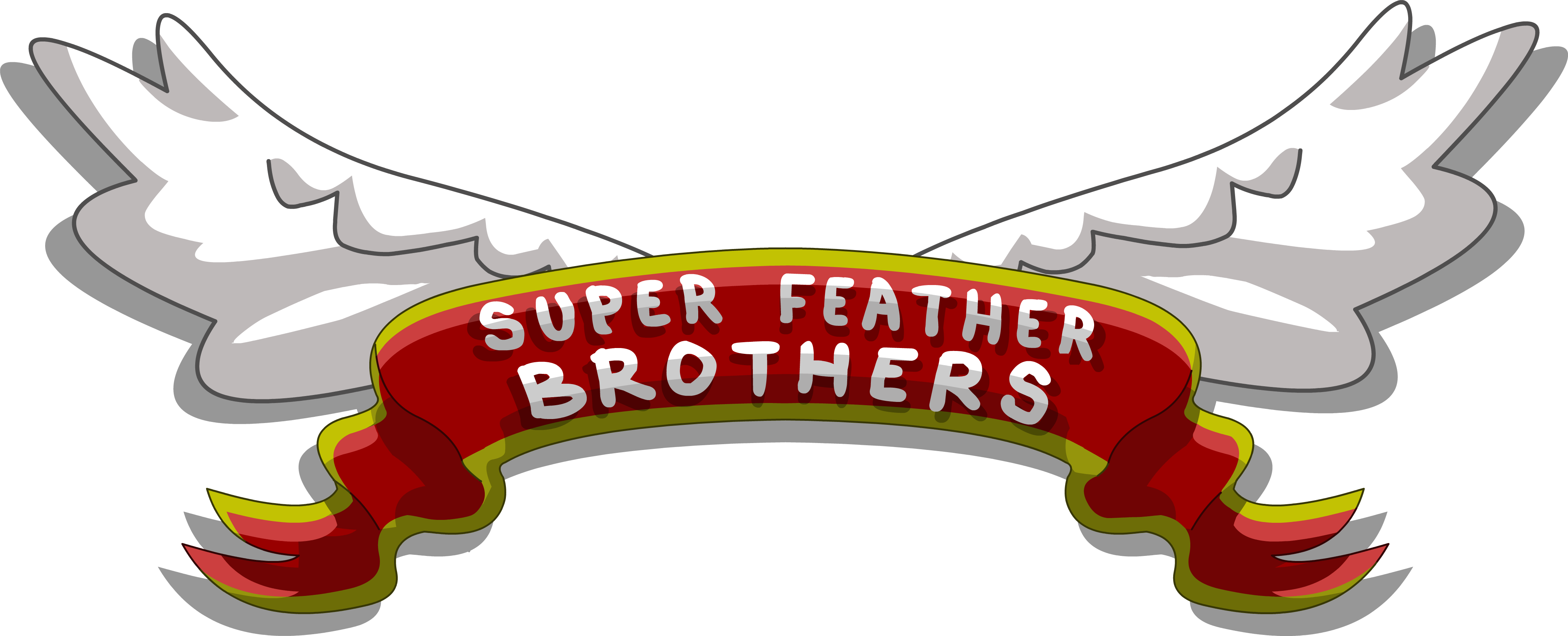 Super Feather Brothers