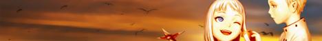 UnReal: Little Ameba(Indo Ver)