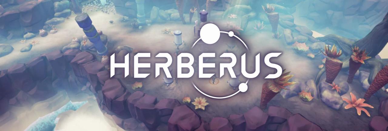 Herberus