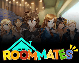roommates free full game download