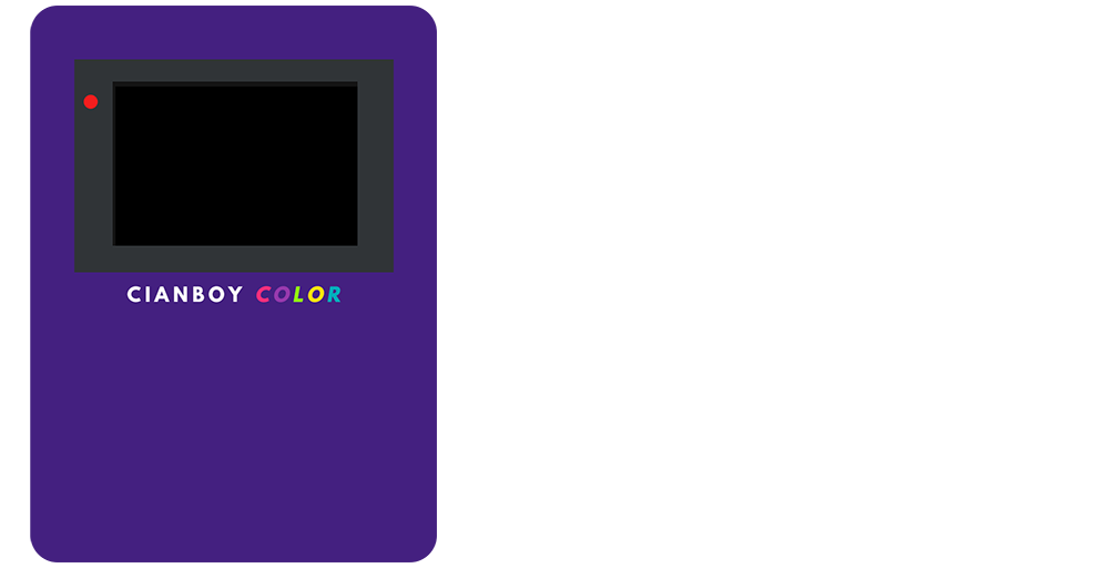 Link Cable: Lines from the Past