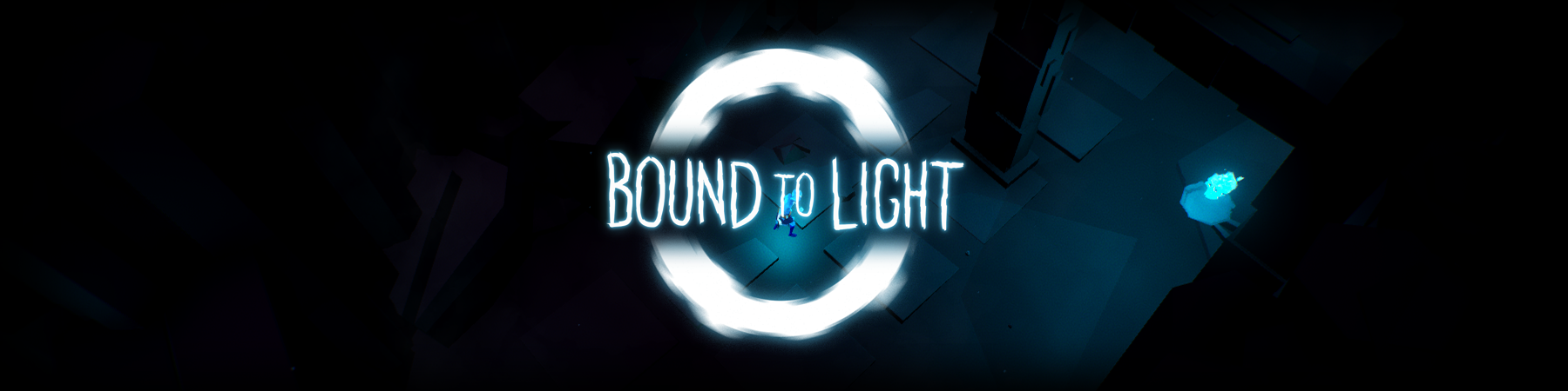 Bound To Light