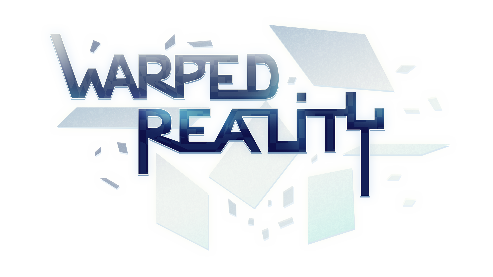 Warped Reality Demo
