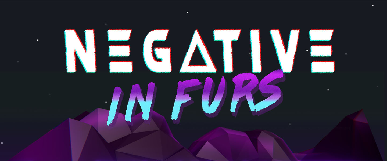 NegativeInFurs