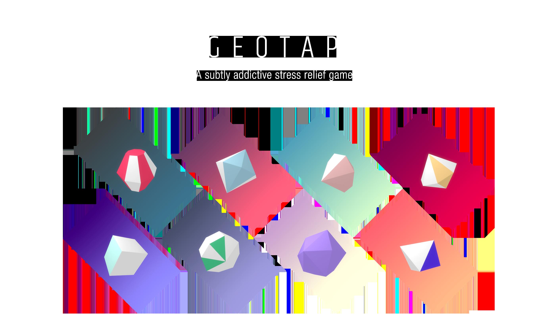 GeoTap
