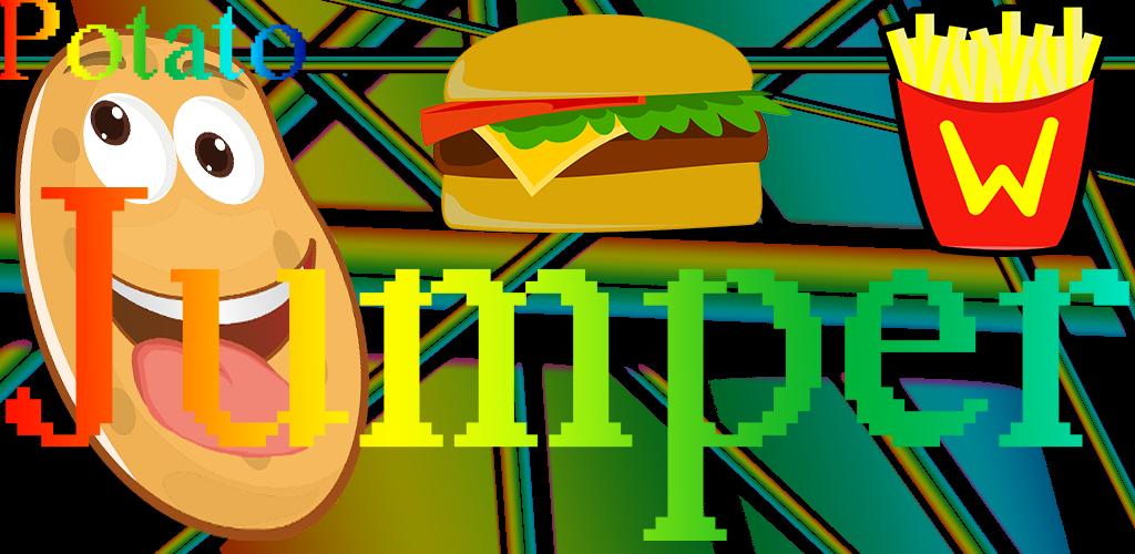 Potato Jumper