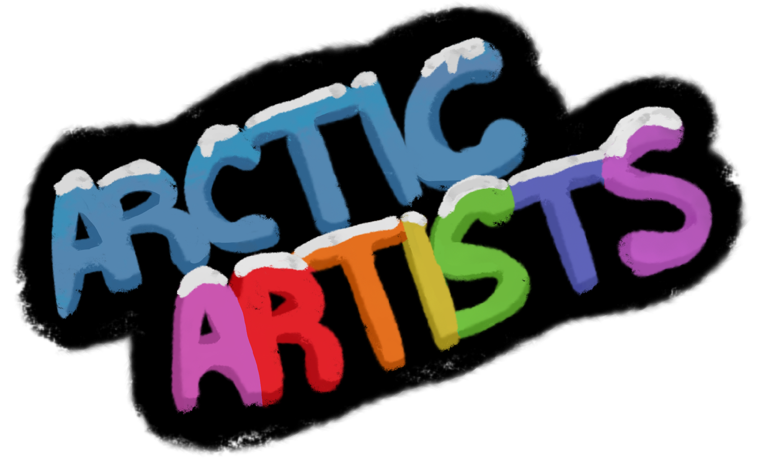 ARCTIC ARTISTS