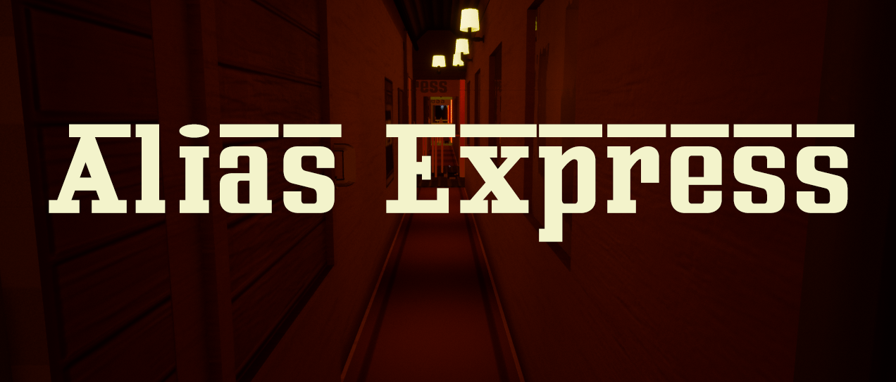Alias Express