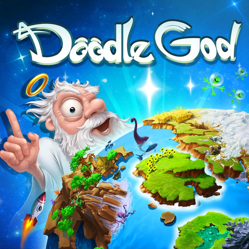 Goddess Game