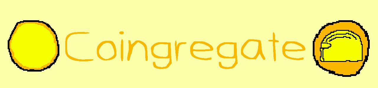 Coingregate