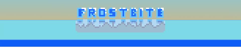 Frostbite Redesign
