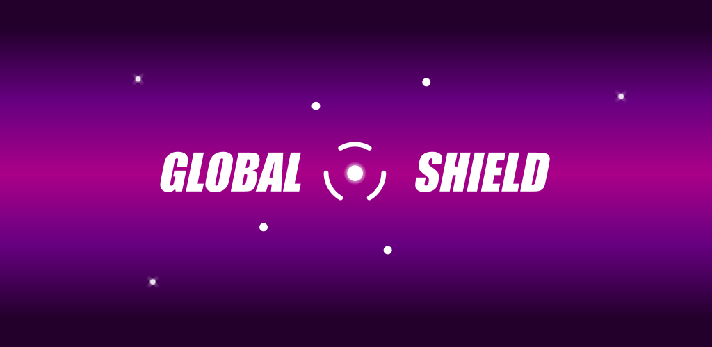 Global Shield: Planet Defense