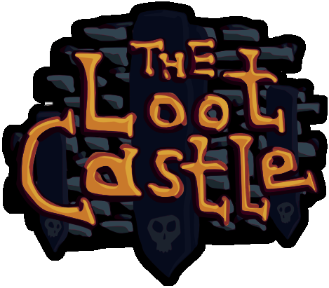 The LootCastle