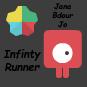 Infinty Runner