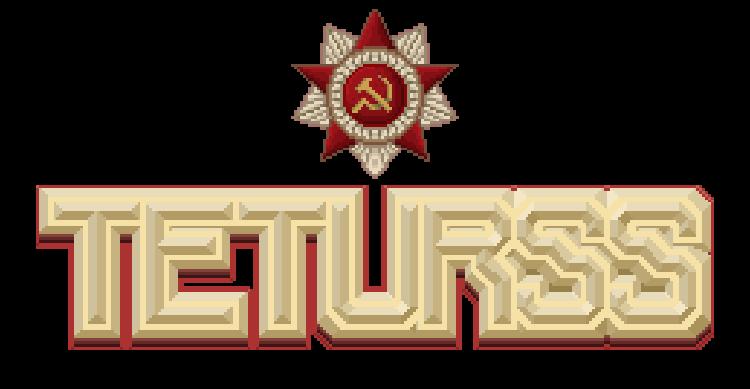 TETURSS