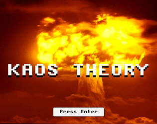 Kaos Theory