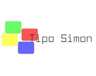 Tipo Simon