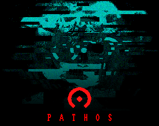 PATHOS - Demo