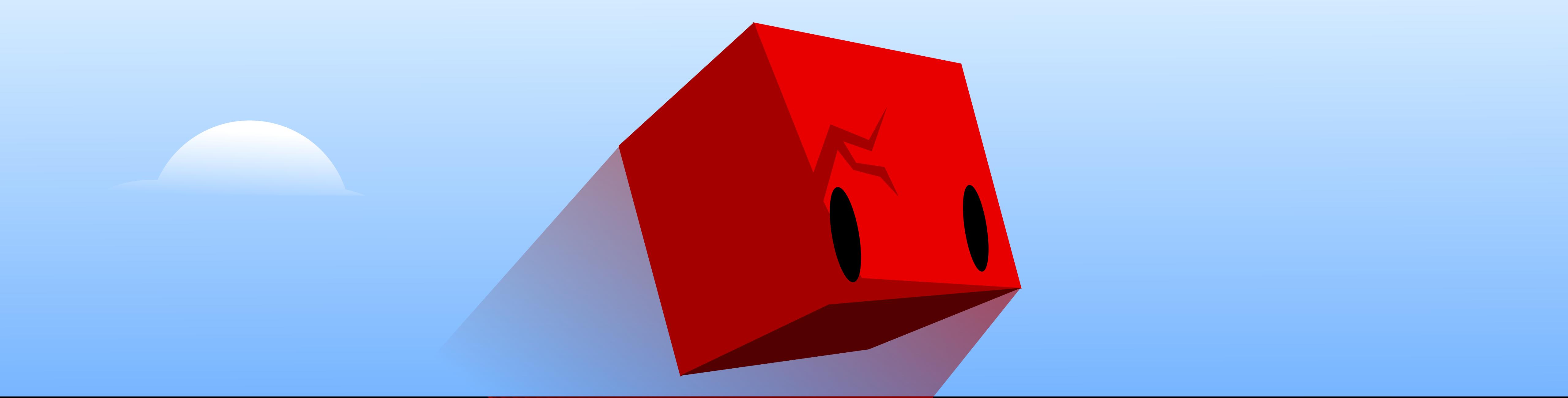 Cube-30-S