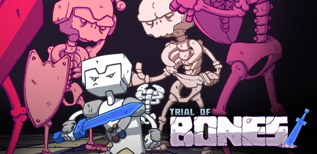 Trial of Bones