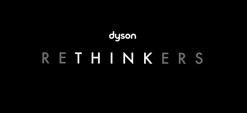 Rethinkers 2