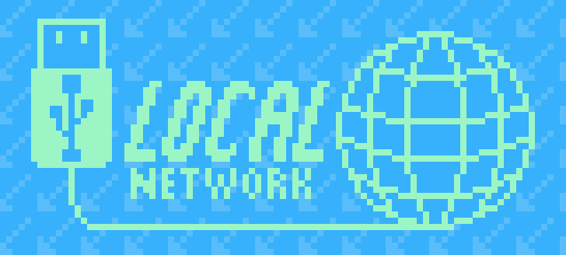 Local Network