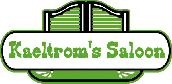 Kaeltrom's Saloon
