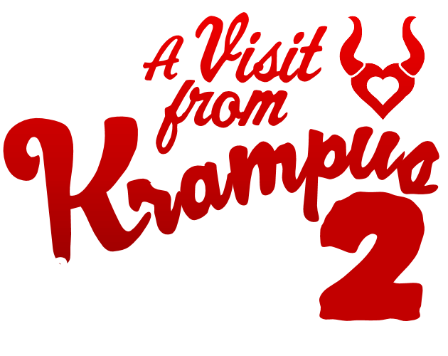 Krampus & the Naughty List