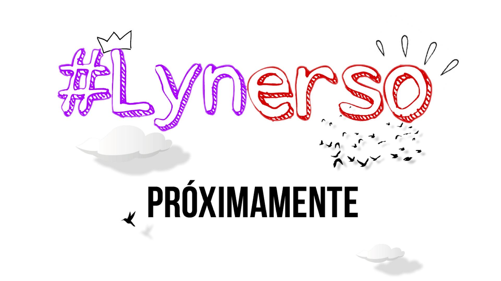 #Lynerso: El Juego (Episodio 1)